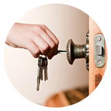 Interstate Locksmith Shop Las Vegas, NV 702-560-5692